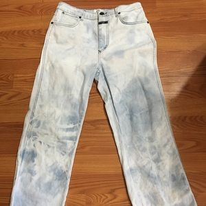 Closed Jeans relaxed Fit ( Jay)
